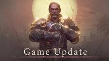 Update_Google Play_Ver.1.1.0