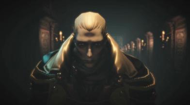 "Notice Regarding ""The Tides of Oblivion"" DLC"