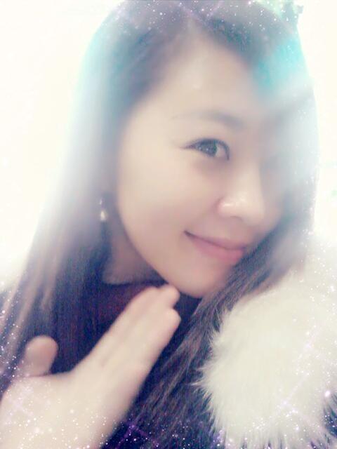 photo新手~