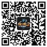 https://siteres.ztgame.com/upload/zt2/images/2020-09/Lark20200915-214109.jpeg